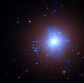 Massive Black Hole Implicated in Stellar Destruction.jpg