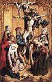 Master Of The St. Bartholomew Altar - The Deposition - WGA14626.jpg