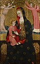 Master of Langa - Virgin and Child with Angels - Google Art Project.jpg