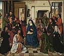 Master of the Baroncelli portraits - Pentecost d5391245g.jpg