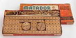Matador-Holzbaukasten-1764.jpg
