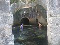 Matang Tubig Cave.jpg