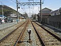 Matogata station Ma 2018 4.jpg