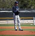 Matt Garza 2010 11.jpg