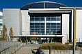 Matthew Knight Arena-1.jpg