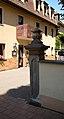 Mauer Neuendettelsau 0804.jpg