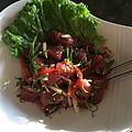 Maui Poke Chef Pang.jpg