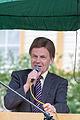 Mauri Pekkarinen-2.jpg