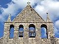 Mauriac 33 Église Saint-Saturnin 03.jpg