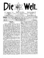 Mauschel (Seff), Die Welt, 15. Oct 1897.png