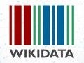 Mavrikant 24 Şubat 2017 Wikidata sunumu.pdf