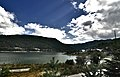 Mavrovo Lake, Macedonia 02.jpg