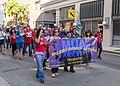 May Day 2017 in San Francisco 20170501-5063.jpg