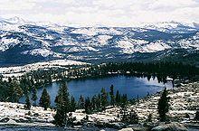 Lake mcswain for Lake mcclure fishing report