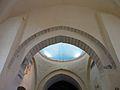 Mayac église choeur (1).JPG