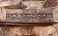 Mayadevi Temple, Konârak 06.jpg