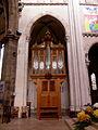 Mayenne (53) Basilique Notre-Dame 08.JPG