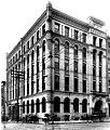 Maynard Building, northwest corner of 1st Ave S and S Washington St, Seattle (CURTIS 1486).jpeg
