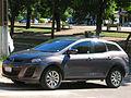 Mazda CX-7 2.5R 2010 (14180840575).jpg
