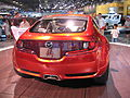 Mazda Concept Car - Flickr - robad0b (1).jpg