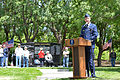 McConnell Airmen assist in Operation Freedom Memorial 120920-F-VH329-437.jpg
