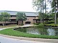 McCormick headquarters.jpg