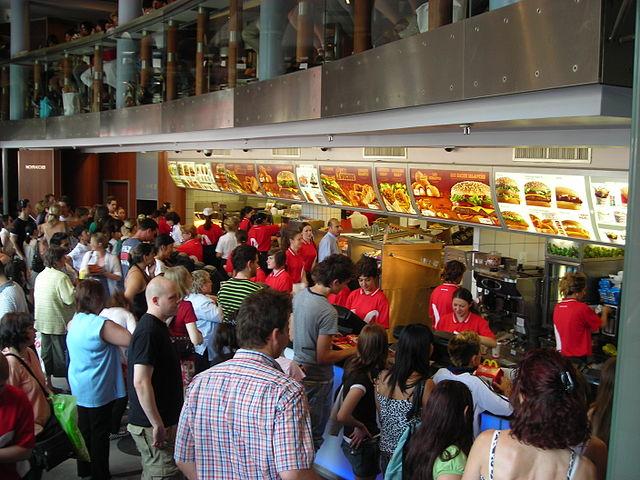 640px-McDonald%27s_restaurant_Karlsplatz_Munich.JPG