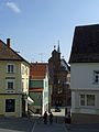 Meßkirch17753.jpg