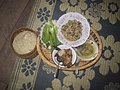 Meal on a tray in Laos.jpg