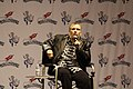 Meatloaf Q&A at Galaxycon Raleigh 2019 09.jpg