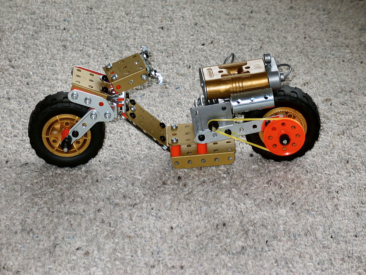 Image Result For Toy Car Plans