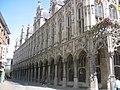 Mechelen-Grotemarkt20b.jpg
