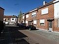 Mechelen Vesderstraat 29-43 - 258096 - onroerenderfgoed.jpg