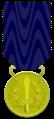 Medaglia al valor militare Salo.png