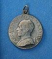 Medal, commemorative (AM 2007.78.41).jpg