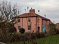 Meden Cottage, Worksop Road, Budby (1).jpg