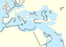 Misterios sin resolver - Página 3 220px-Mediterranean_Rupelian