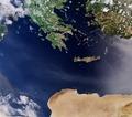 Mediterranean Wonders ESA362211.tiff
