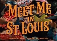File:Meet Me in St. Louis (1944) - trailer.webm