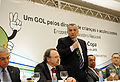 Meeting in Brasilia on prevention of sexual exploitation of minors during 2014 FIFA World Cup 2010-10-06 2.jpg