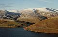 Megget Reservoir at Cramalt - geograph.org.uk - 1108452.jpg