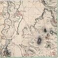 Meilenblatt B 46 Wurzen.jpg