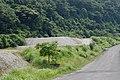 Meishin Expressway(Old Sekigahara Route)-04.jpg