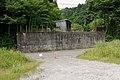 Meishin Expressway(Old Sekigahara Route)-05.jpg
