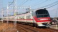 Meitetsu 1000 Series EMU 035.JPG