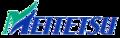 Meitetsu logo.png