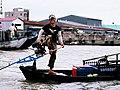 Mekong Delta, Vietnam - panoramio (2).jpg