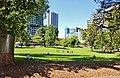Melbourne, Australia - panoramio (49).jpg