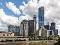 Melbourne (AU), Southbank -- 2019 -- 1417.jpg