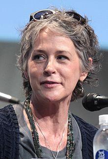 https://upload.wikimedia.org/wikipedia/commons/thumb/1/12/MelissaMcBride.jpg/220px-MelissaMcBride.jpg